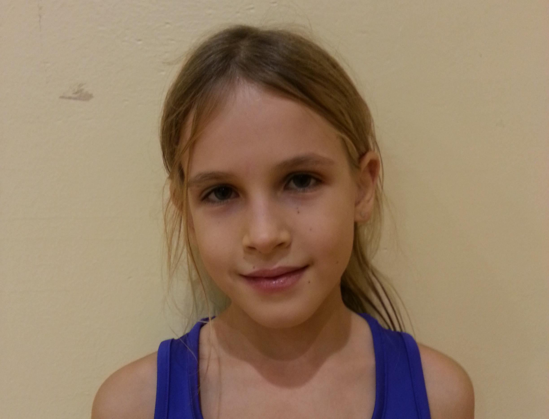 Zoja Gorenšek