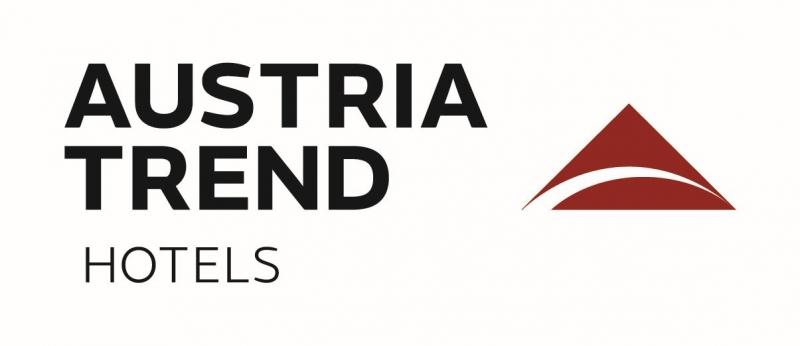 http://www.austria-trend.at/sl/hotels/ljubljana