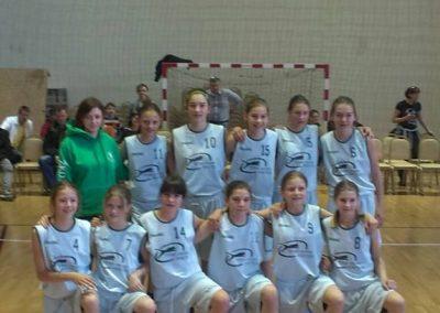 01_basket_kup_2014