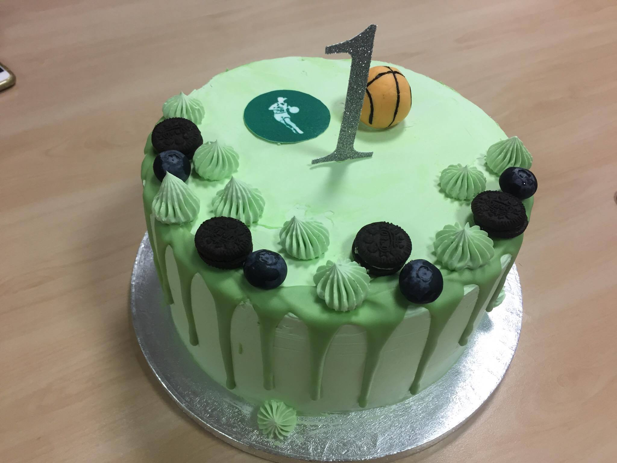 torta1 (2)