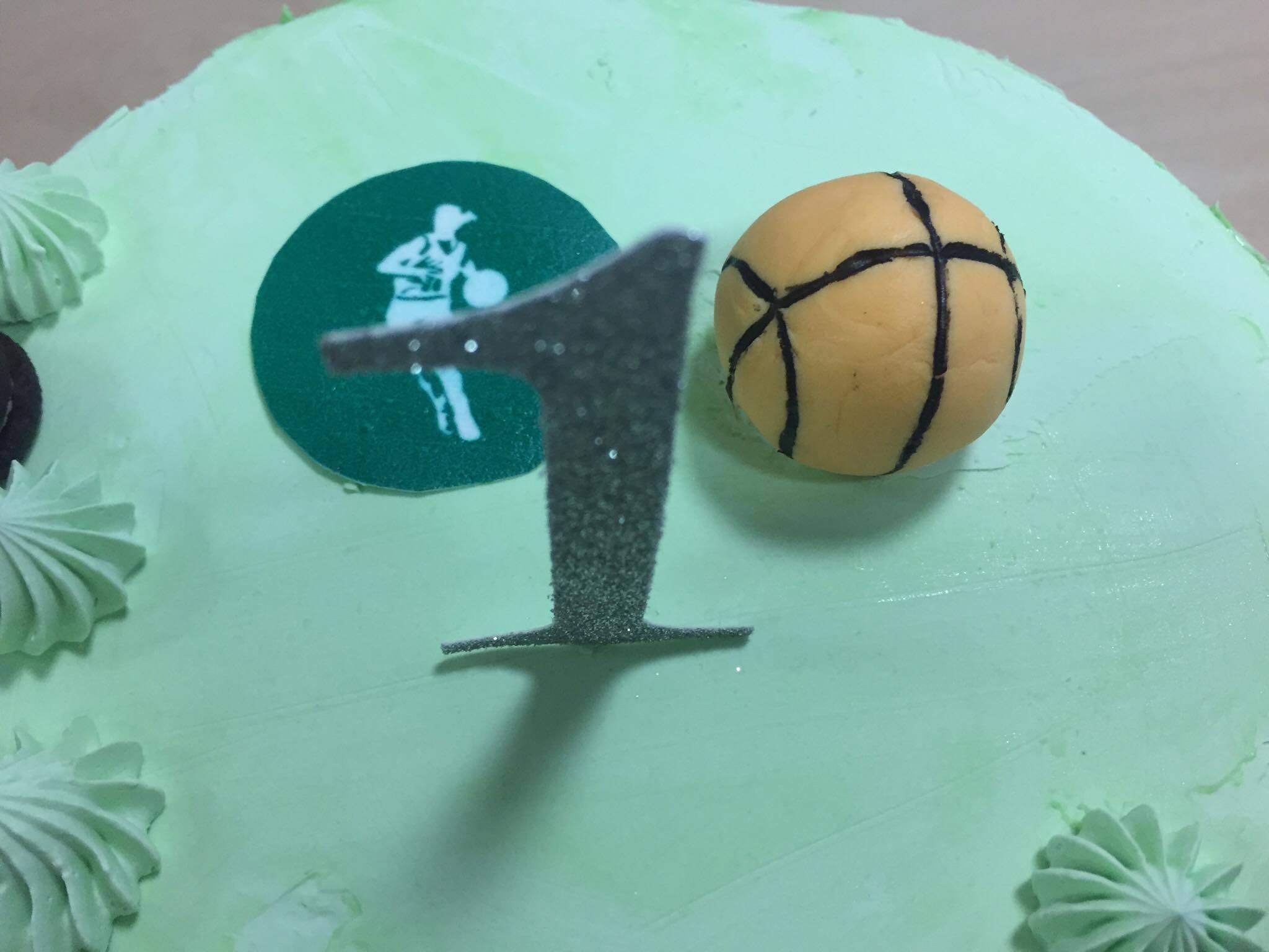 torta1 (3)