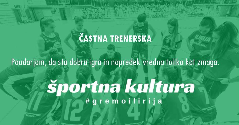 častna_trenerska_1