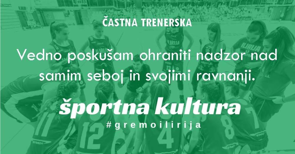 častna_trenerska_4