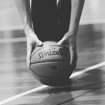 Začasna prekinitev treningov in tekmovanj