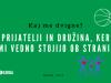 kaj_me_17-5
