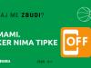 kaj_me_17-7
