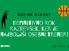 kaj_me_17-8