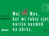 kaj_me_c48d_u19-1
