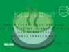 kaj_me_c48d_u19-10