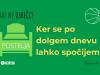 kaj_me_c48d_u19-5