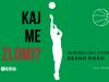 kaj_me_trenerji-1